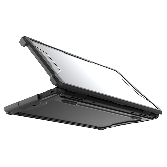 MAXCases | EdgeProtect Plus for Lenovo 300e Chromebook and