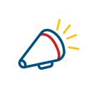 MAXCases Icon